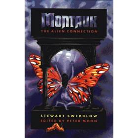 montauk-the-book