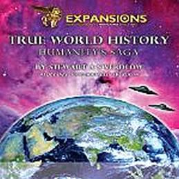 true-world-history
