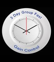 Spring 2016 3-Day Group Fast Webinar PPV