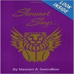 Stewart Says…