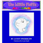 The Little Fluffs:Auras