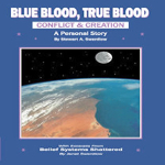 Blue Bood, True Blood
