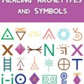 healing-archetypes-book