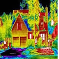 home-energy-scan-3