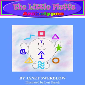 little-fluffs-archetypes