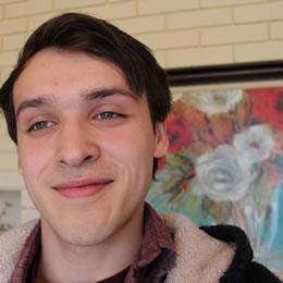 Alec LMP photo 2