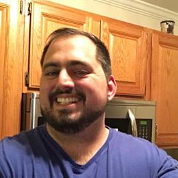 Michael V LMP photo 2