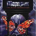 montauk-book