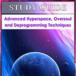 study_guides