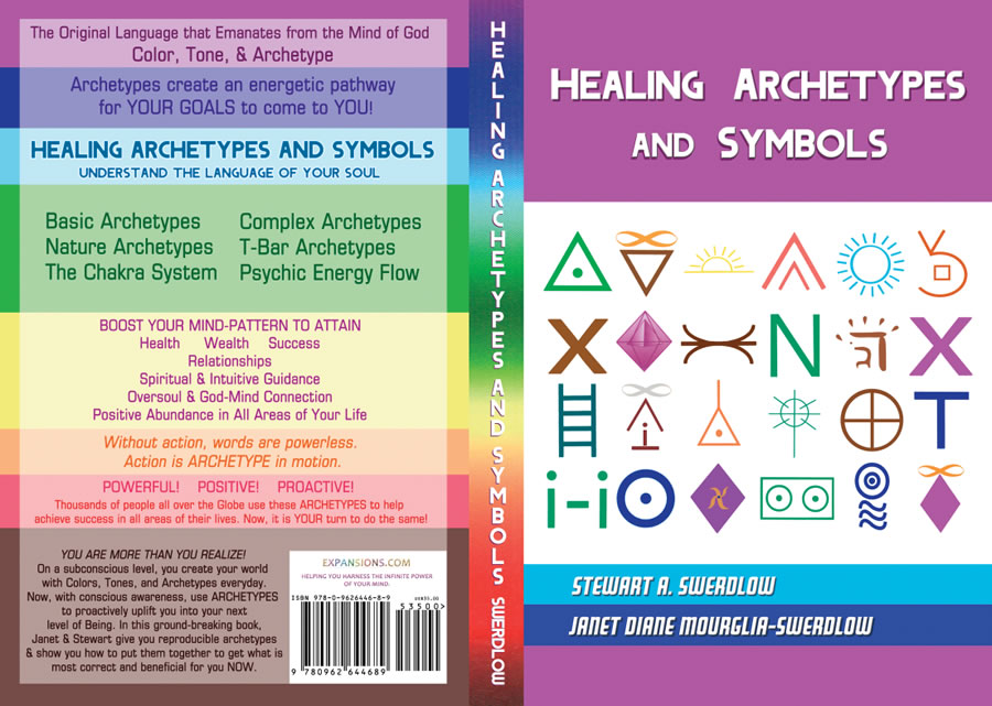 what is an archetype