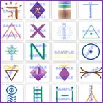 archetype-cards